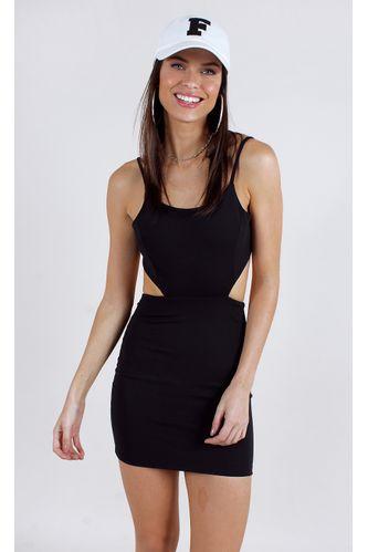 vestido-leticia-w--amarracao-costas-preto