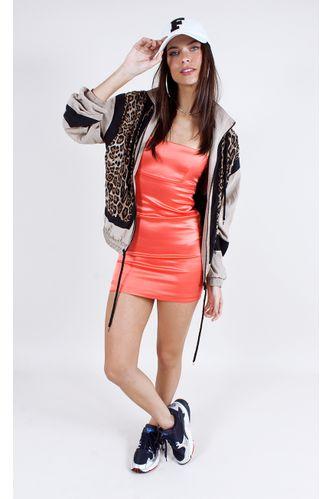 vestido-giordana-curto-w-decote-reto-coral