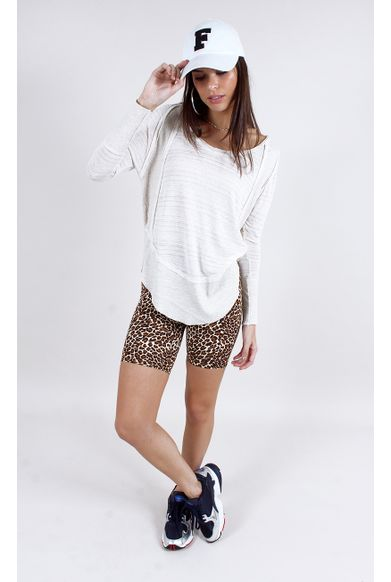 shorts-biker-roar-estampa