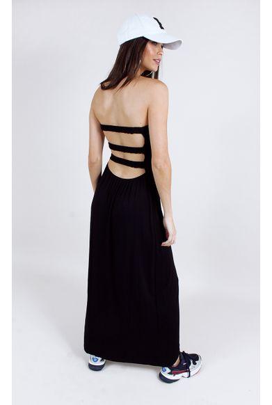 vestido-marina-tqc-longo-preto