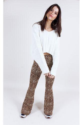 blusa-comfy-tricot-branco