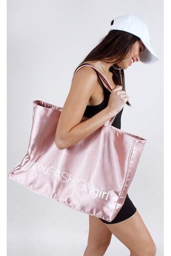 bag-sou-fashion-girl-rose