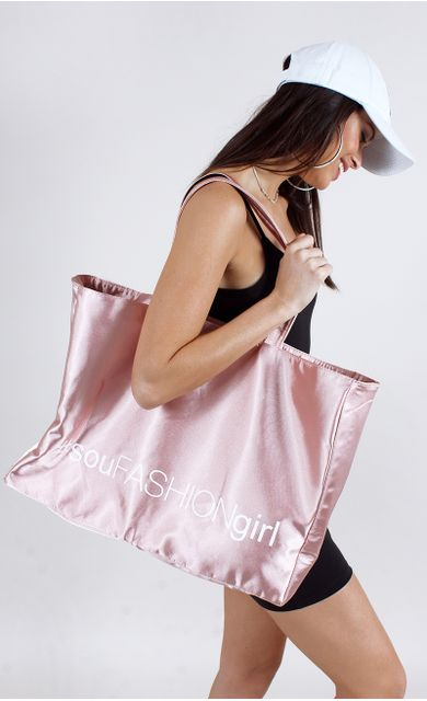 bag-sou-fashion-girl-rose