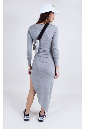 vestido-feelings-drapedo-lateral-mescla