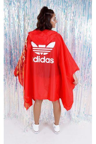 jaqueta-adidas-trf-poncho-coral