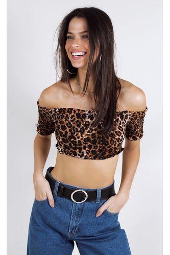 cropped-wild-ombro-a-ombro-estampa