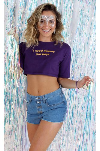 cropped-new-basic-roxo