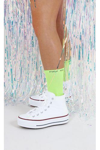 meia-f--neon-verde