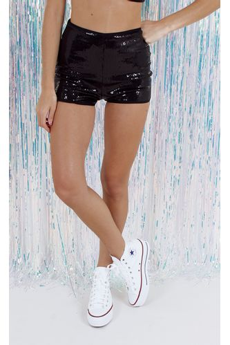 hot-pants-ariel-w--paete-preto