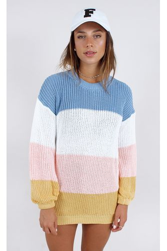 tricot-blusao-sweet-fashion-colorido