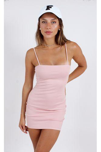 vestido-sunshine-candy-rosa