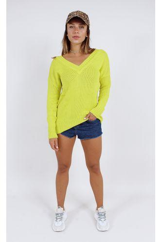 blusao-tricot-mood-neon-verde