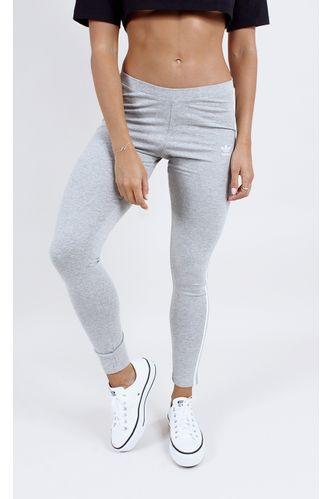 calca-adidas-3-str-tight-mescla