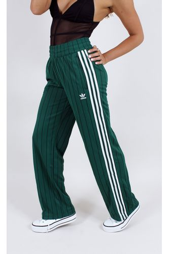 calca-adidas-tp-verde
