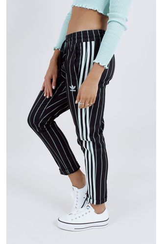 calca-adidas-track-pant-stripe-preto