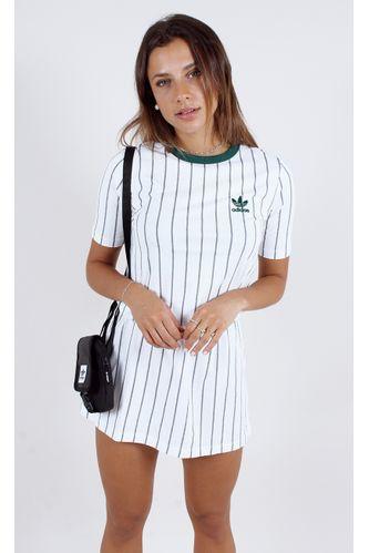 3305afb9f6f Adidas em ROUPAS - VESTIDOS – Fashion Closet