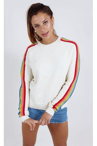 blusa-colors-tricot-bege