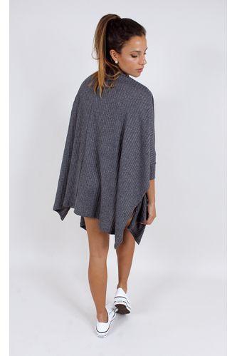kimono-confort-canelado-cinza