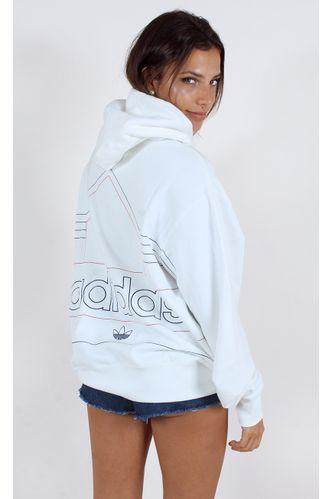 blusa-adidas-ewing-hoody-branco