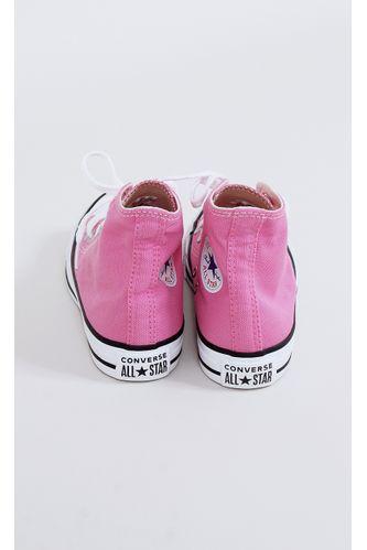 tenis-all-stars-chuck-taylor-pink