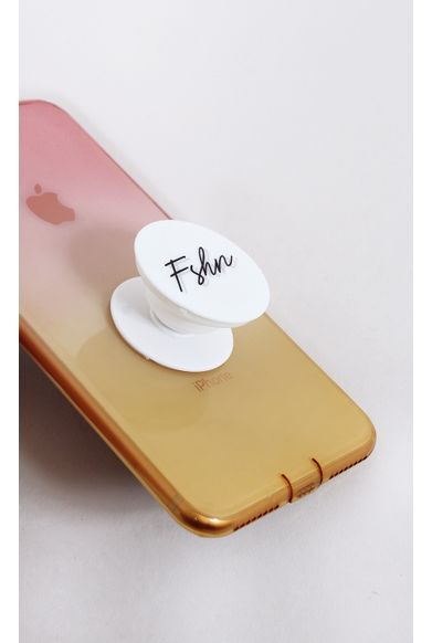 iphone-case-sky-amarelo