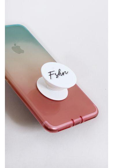 iphone-case-sky-azul
