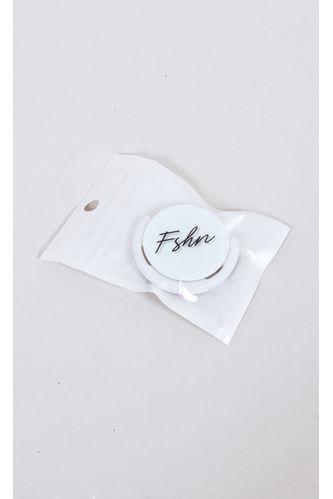 popsocket-fshn-branco