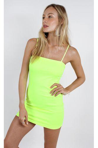 vestido-shine-neon-vibes-verde