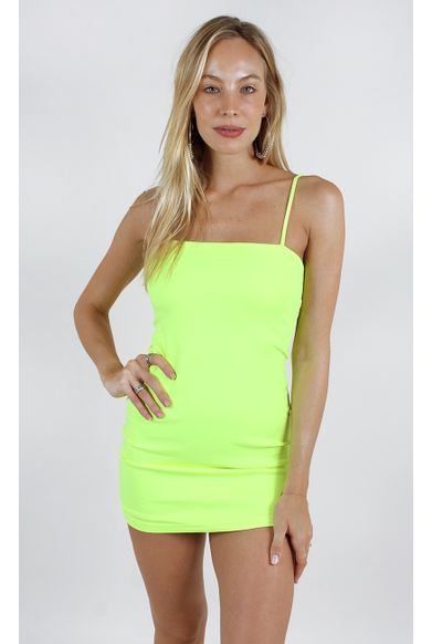 120317f68 ... vestido-shine-neon-vibes-verde