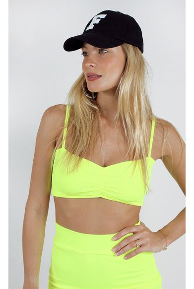 top-cropped-maite-verde
