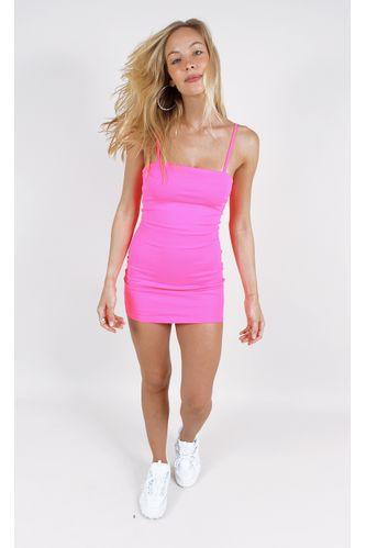 vestido-shine-neon-vibes-pink