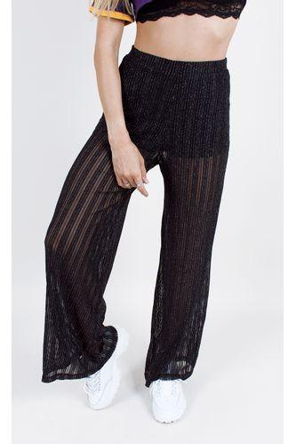 calca-alicia-pantalona-glow-preto