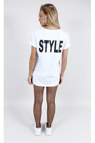tee-style-brand-branco