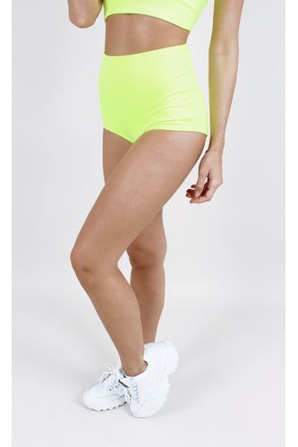 shorts-hot-pants-luna-neon-verde