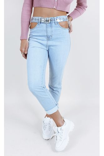 calca-jeans-mom-w--recorte-jeans