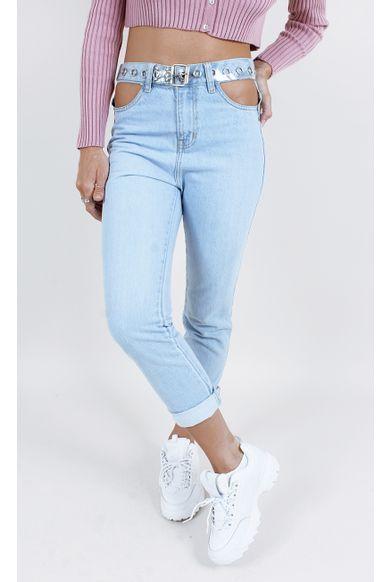 calca-jeans-mom-w--recorte-jeans