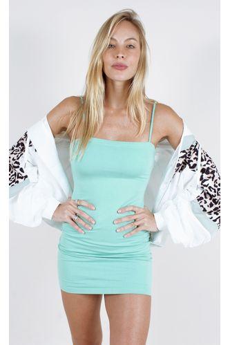 vestido-sunshine-decote-reto-verde