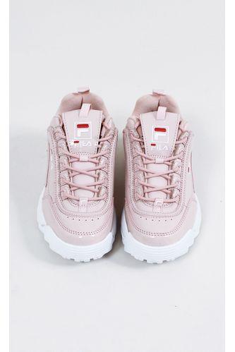 tenis-fila-disruptor-pnk-rosa