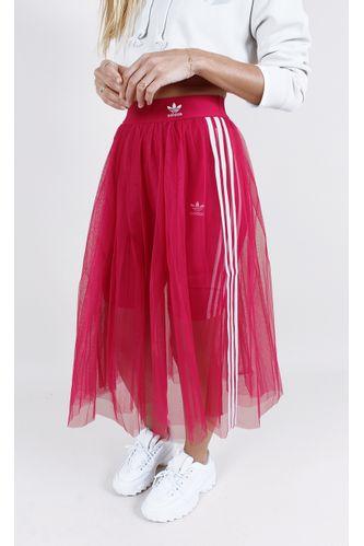 saia-adidas-midi-tule-rosa