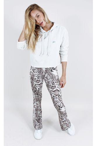 blusa-cropped-adidas--hoodie-gelo