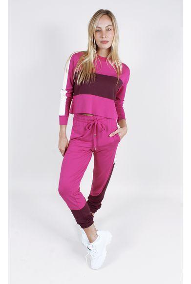 calca-manoela-w--recortes-pink
