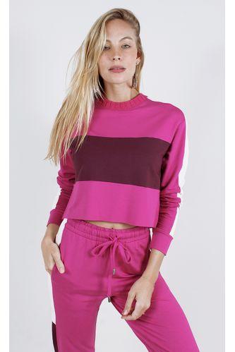 blusa-manoela-w--recortes-pink
