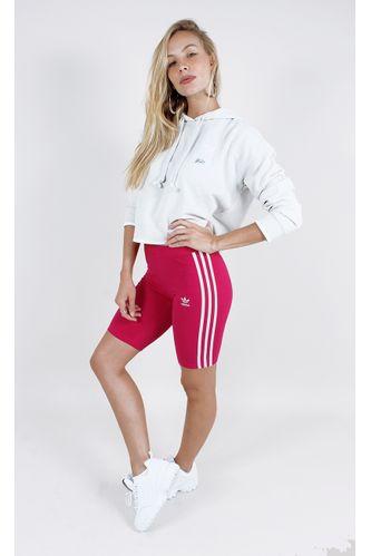 shorts-adidas-biker--rosa