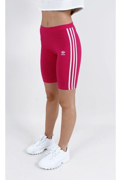 fb6bd25ceda Adidas em ROUPAS PP – Fashion Closet Mobile