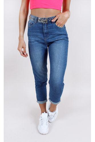 calca-jeans-nimes-jeans