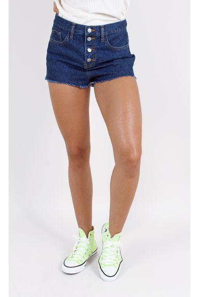 shorts-jeans-new-retro-jeans