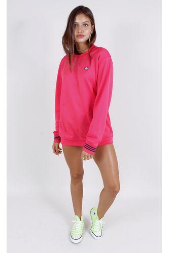 blusa-adidas-pique-crew-rosa
