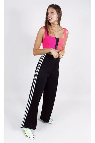 calca-adidas-trackpant-pantalona-preto