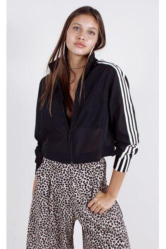 jaqueta-adidas-cropped-tt-track-top-preto