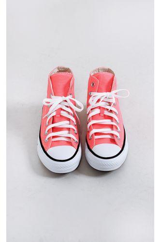 tenis-all-stars-chuck-taylor-fluor-rosa